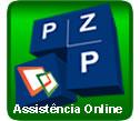 Assistencia Online PZP